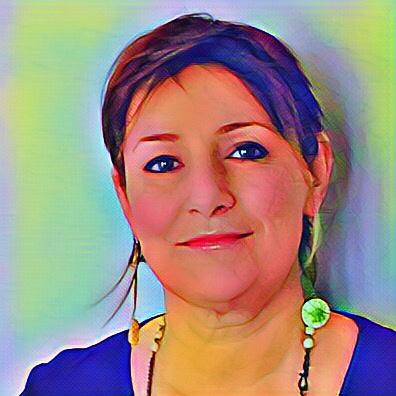 Nadia Staffini