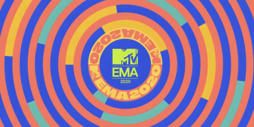 MTV-Europe-Music-Awards-2020