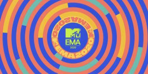 MTV-Europe-Music-Awards-2020