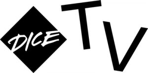 DIce TV