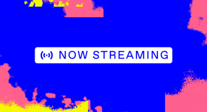 Streaming Dice.fm