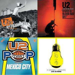 U2 The Virtual Road 4 LEGENDARY CONCERTS-1160